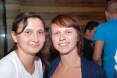 16 09 2011 - Eroeffnung - Gernots Cafe Lounge Bar_10