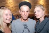 16 09 2011 - Eroeffnung - Gernots Cafe Lounge Bar_12
