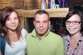 16 09 2011 - Eroeffnung - Gernots Cafe Lounge Bar_13