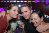 16 09 2011 - Eroeffnung - Gernots Cafe Lounge Bar_14