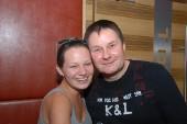 16 09 2011 - Eroeffnung - Gernots Cafe Lounge Bar_15