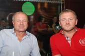 16 09 2011 - Eroeffnung - Gernots Cafe Lounge Bar_17