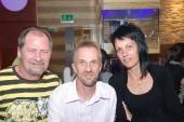 16 09 2011 - Eroeffnung - Gernots Cafe Lounge Bar_18