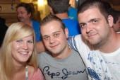 16 09 2011 - Eroeffnung - Gernots Cafe Lounge Bar_2