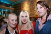 16.09.2011-Eröffnung-Gernots Cafe Lounge Bar