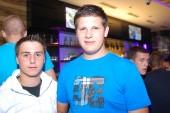16 09 2011 - Eroeffnung - Gernots Cafe Lounge Bar_3