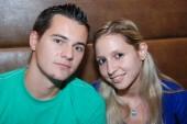 16 09 2011 - Eroeffnung - Gernots Cafe Lounge Bar_5