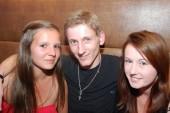 16 09 2011 - Eroeffnung - Gernots Cafe Lounge Bar_6
