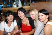 16 09 2011 - Eroeffnung - Gernots Cafe Lounge Bar_7