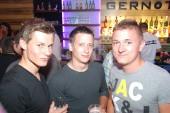 16 09 2011 - Eroeffnung - Gernots Cafe Lounge Bar_8