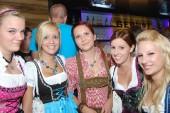 16 09 2011 - Eroeffnung - Gernots Cafe Lounge Bar_9