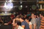Bacardi Night 23.06.2012