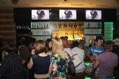CaptainMorgan Party 02.06.2012