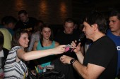 Gernot Fanparty 09.06.2012