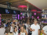 Weisses Fest 24.08.2013