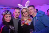 Faschingsparty 01.03.2014