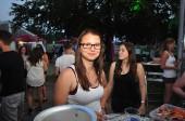 kronehit_beach_party_2015_10