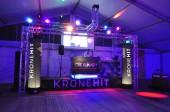 kronehit_beach_party_2015_12