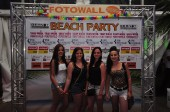 kronehit_beach_party_2015_14