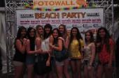 kronehit_beach_party_2015_17