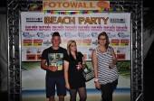 kronehit_beach_party_2015_18