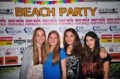 Kronehit Beach Party 13.06.2015