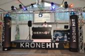 kronehit_beach_party_2015_6