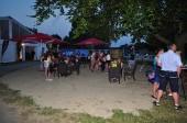 kronehit_beach_party_2015_8