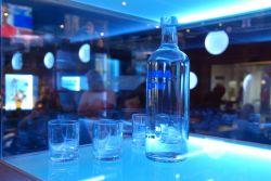 vodka-vitriene